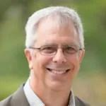 Paul Fenter