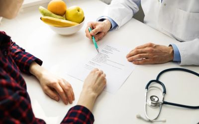 Primary Care, It's New Role in the New Decade