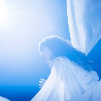 "Aimer, releases ""Dareka, Umiwo"" Ending theme song for the anime series Terror in Resonance"