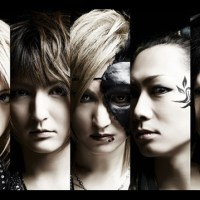 Matenro Opera / Successful Overseas Lives & 1st Full Album Release in Spring 2012