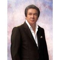 Ichiro Toba