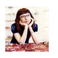 Akiko Higashikawa