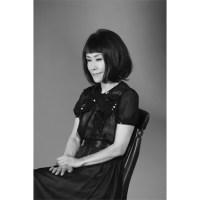 Taeko Onuki