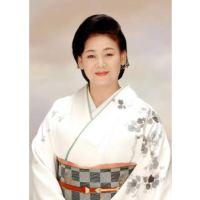 Satoko Moriwaka