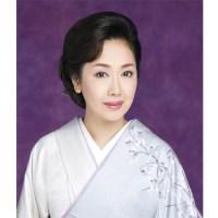 Natsuko Godai