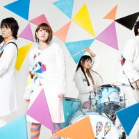 "7!!'s 1st album ""Doki Doki"" now available worldwide!"