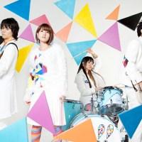 """7!!'s 1st album """"Doki Doki"""" now available worldwide!"""