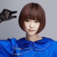 "Yun*chi Releases First Single: Ending Theme Song For Anime ""LOG HORIZON"""