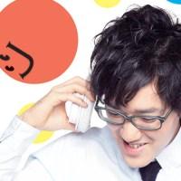 "DJ KAZU Added More Performances at ""J-Music LAB""!"