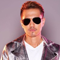 EXILE ATSUSHI to play Carnegie Hall in December for his first U.S. performance