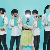 Modern Japanesque Art J-Pop/Rock group, PASSEPIED will make their International debut at THE GREAT ESCAPE.