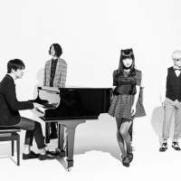 "fhána Published the Music Video of ""Comet Lucifer""'s Opening Theme, Made Under the Theme of Studio Performance."