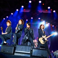 [:en]LUNA SEA The 30th Anniversary Special Live in Hongkong June 7th Asia World Expo Hall 10[:zh]LUNA SEA The 30th Anniversary Special Live in Hongkong 6月7日 亞洲國際博覽館10號展館[:]