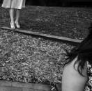 BSAG 344 2015-ashley-lily-scarlett
