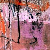 bsag-388-2012-ashley-lily-scarlett