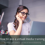 Virtual-Media-Training-SYNC-Blog
