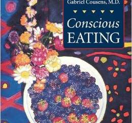 The Art of Conscious Eating