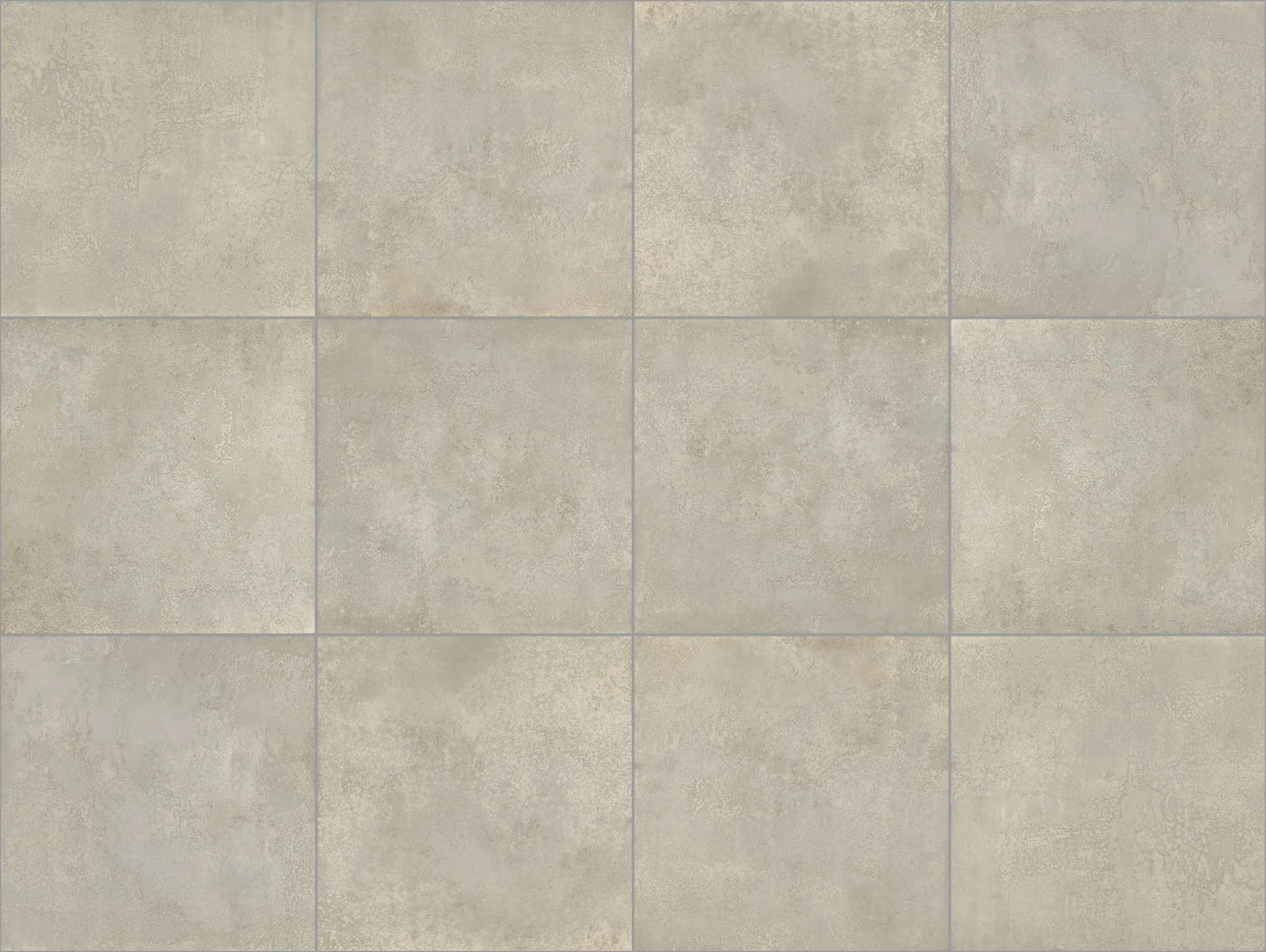 Piastrelle ceramica texture piastrelle interni vogue system