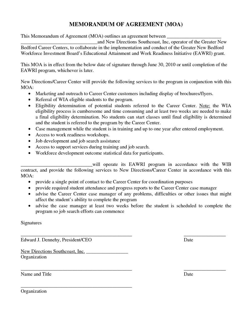 Chevron Gas Station Job Application Online