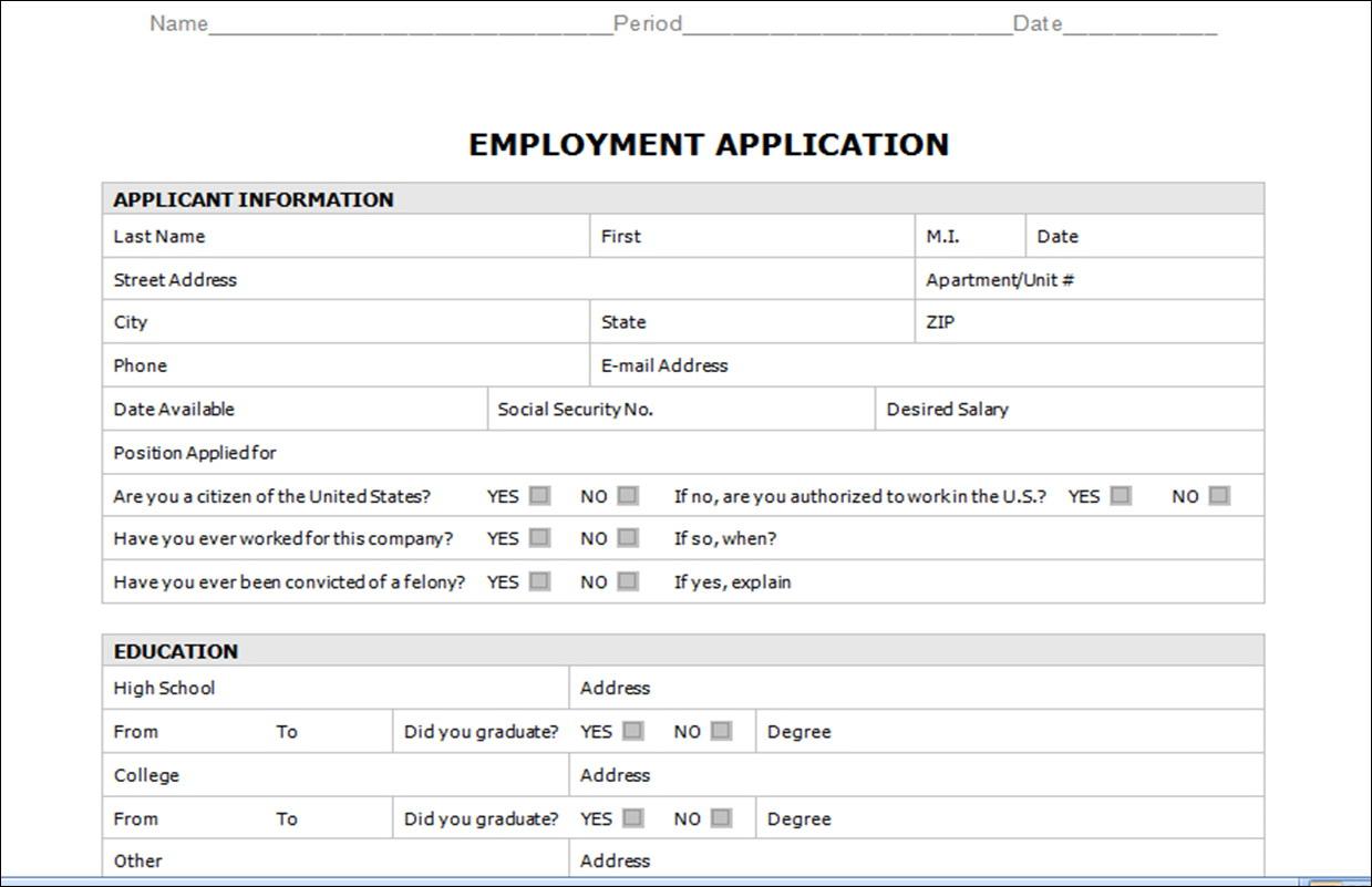 Nj Transit Job Application Online