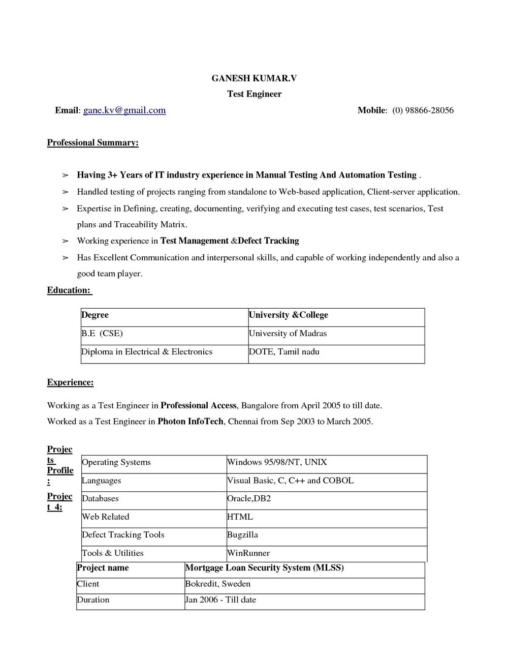 Resume Templates Microsoft Word 2017 Make Resume Within Resume