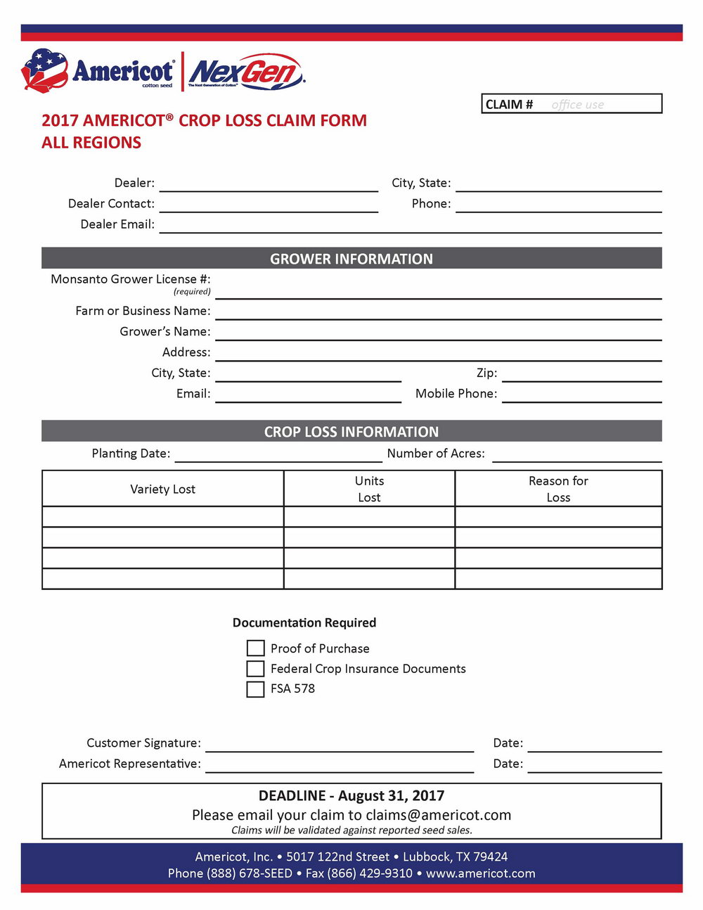 Cms 1500 Forms Staples
