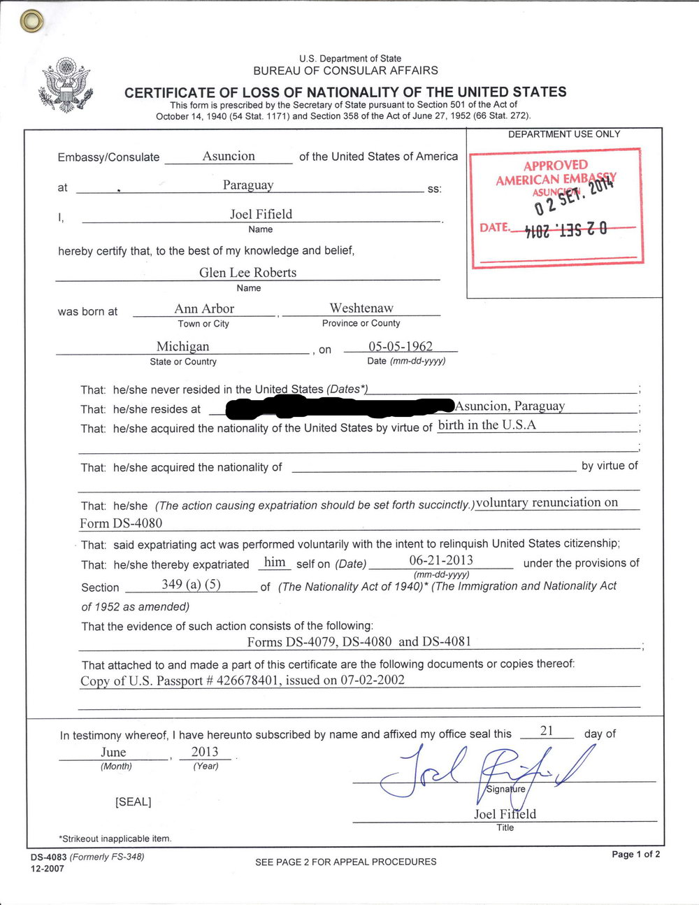 Nys Disability Forms Employee