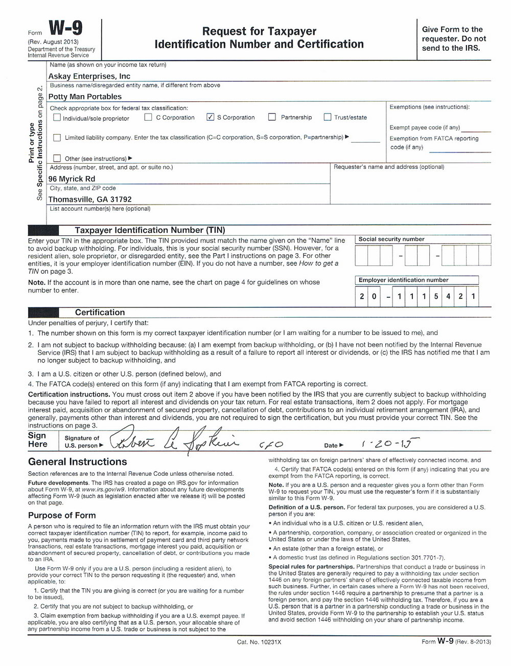 Tax Forms Helper 2015
