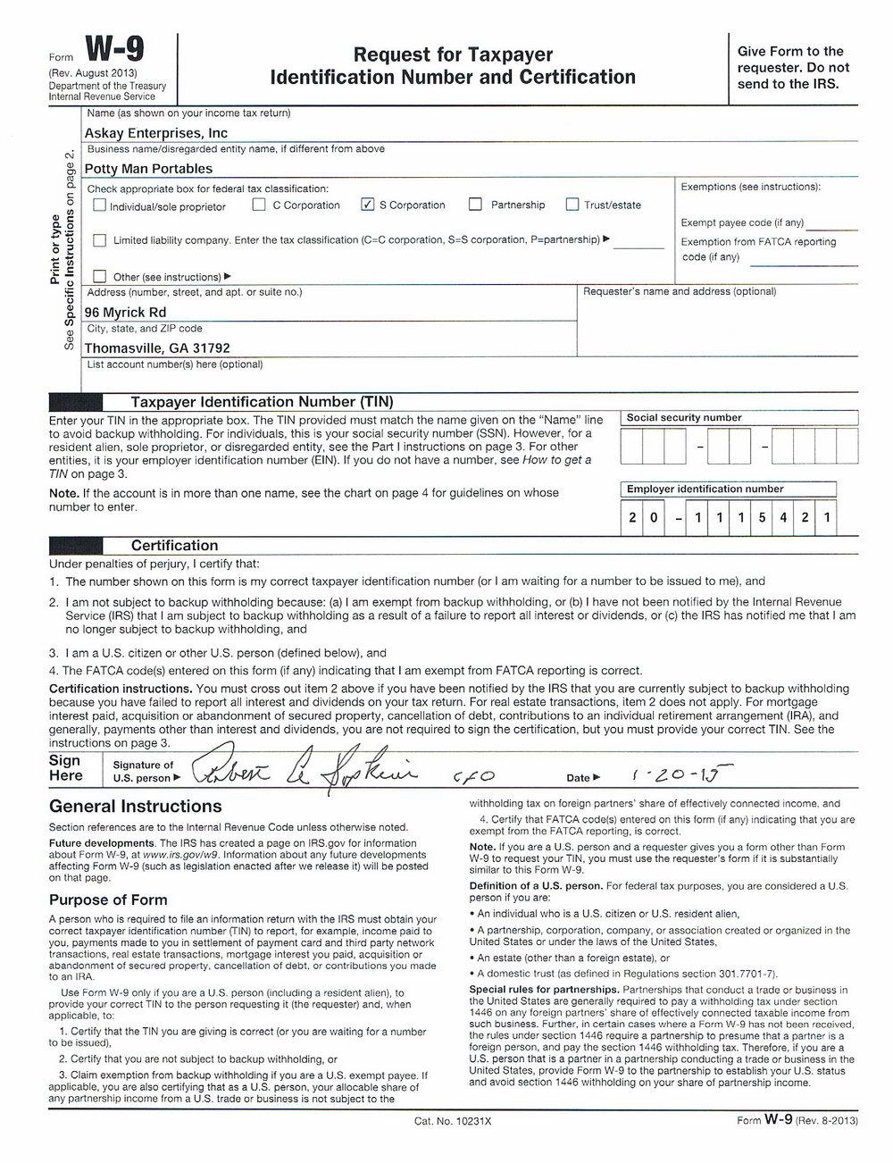 Tax Forms Helper 2017 Cd