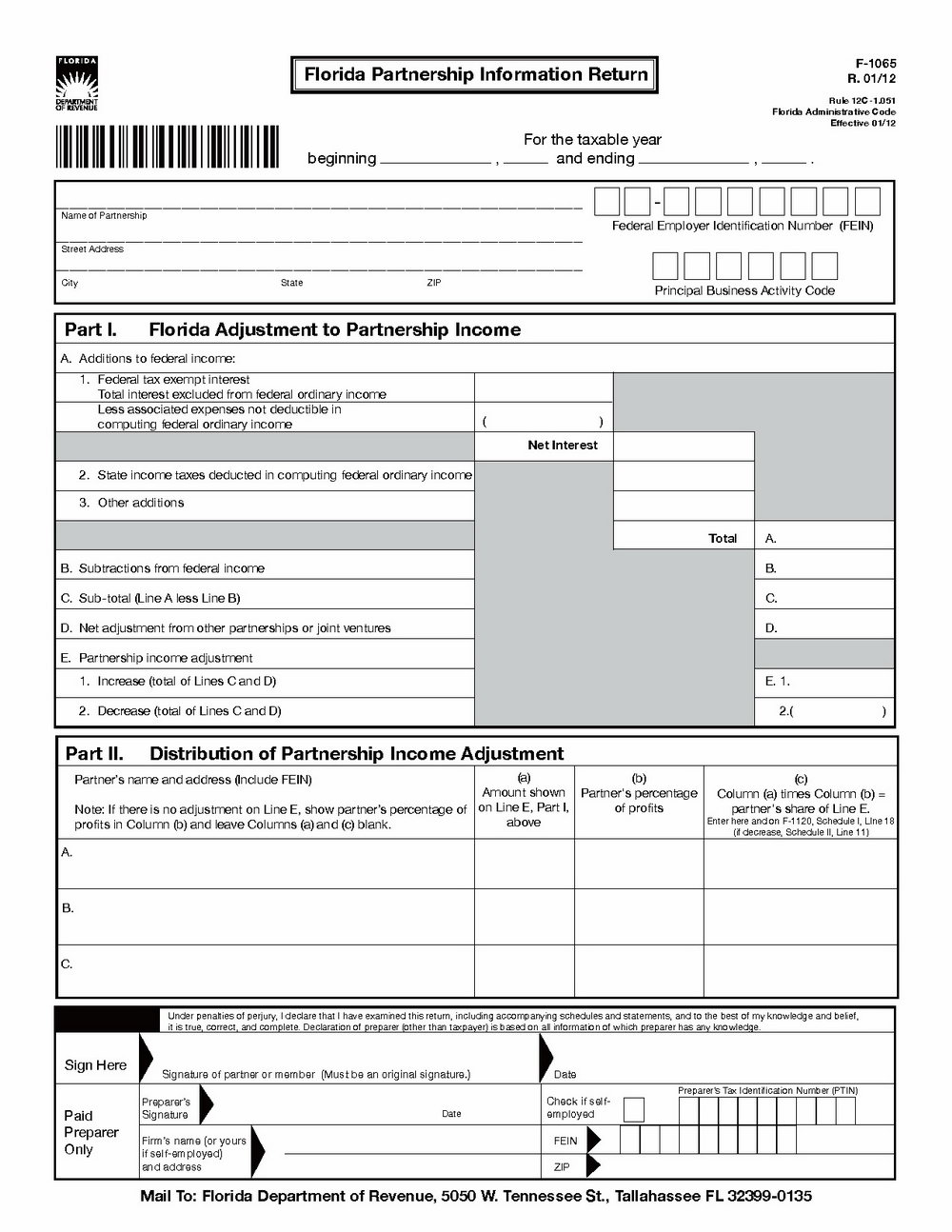 Tax Forms Helper Online 1099