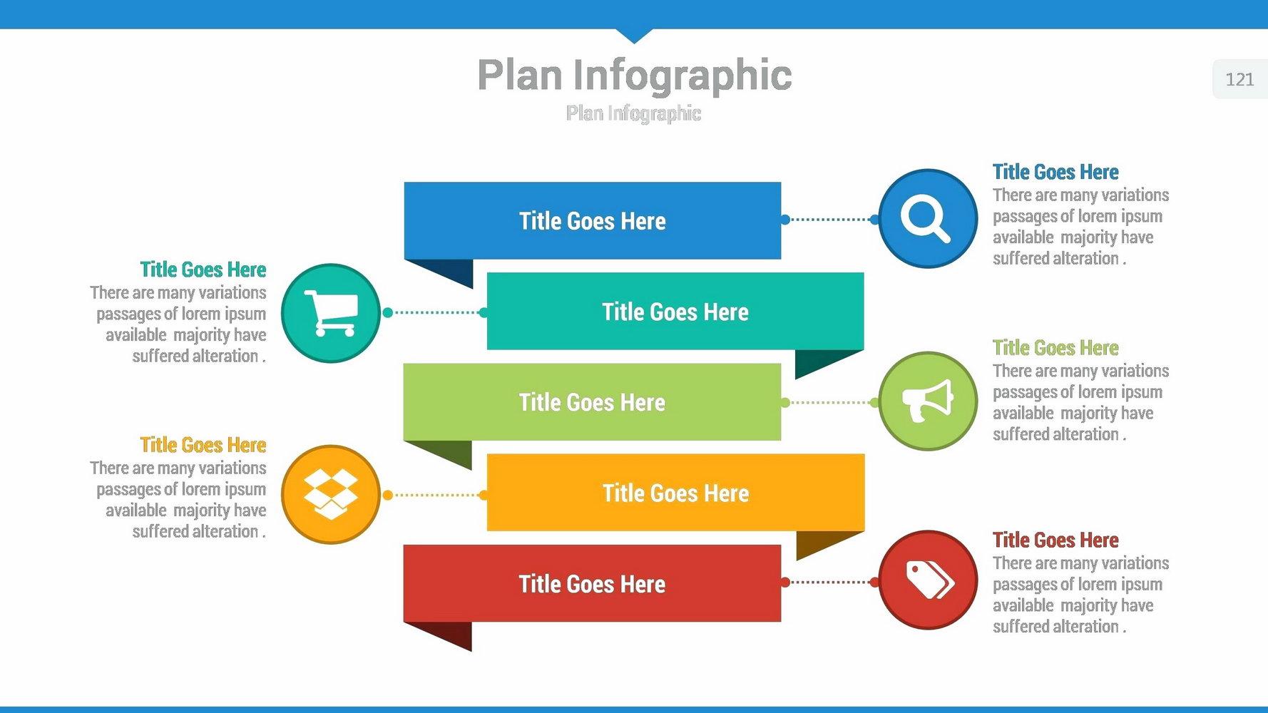 Powerpoint Smartart Templates Timeline