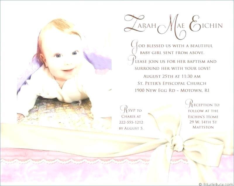 21st Birthday Invitation Templates Printable