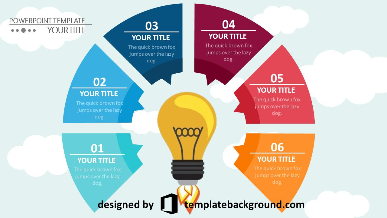 3d Animated Powerpoint Templates Free Download 2015