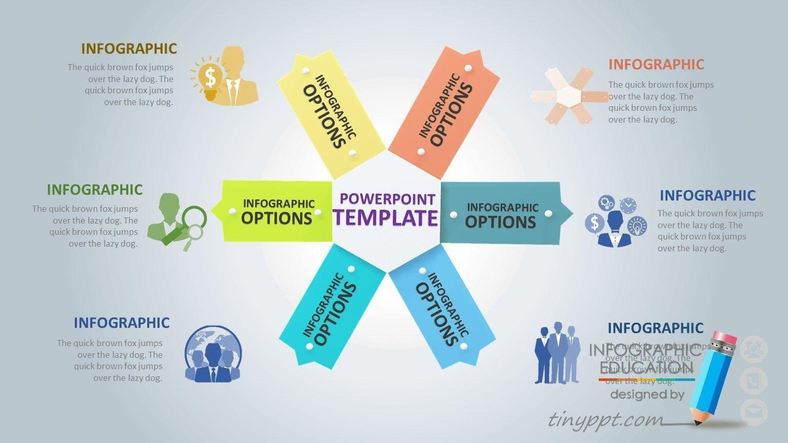 Best Animated Powerpoint Presentation Templates Free Download