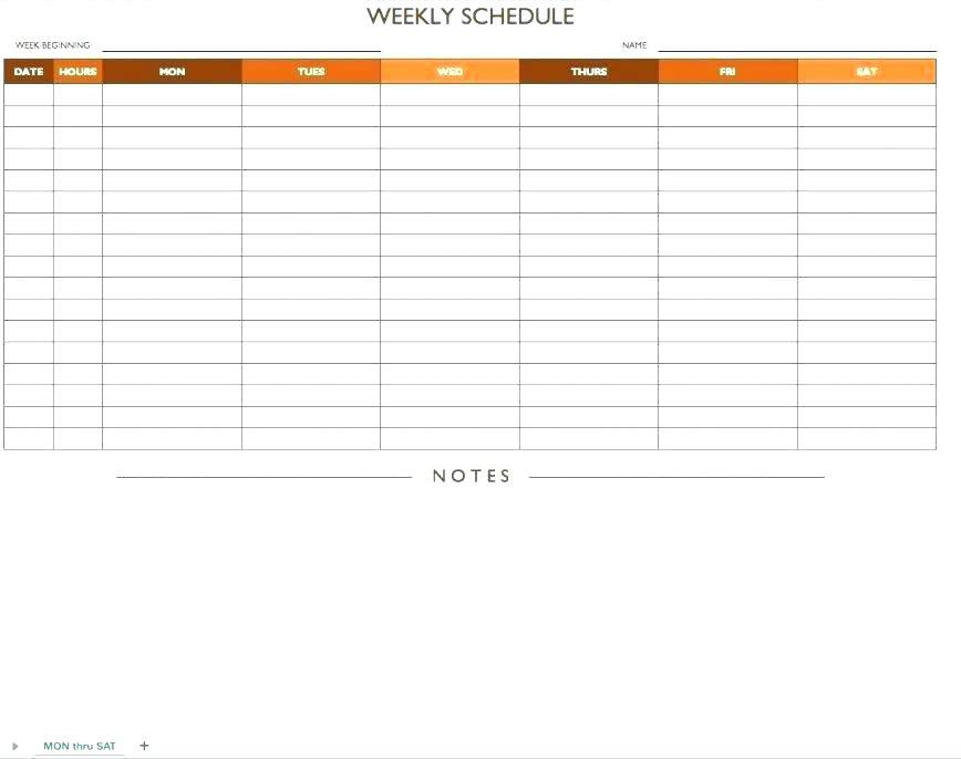 Blank Form Schedule E