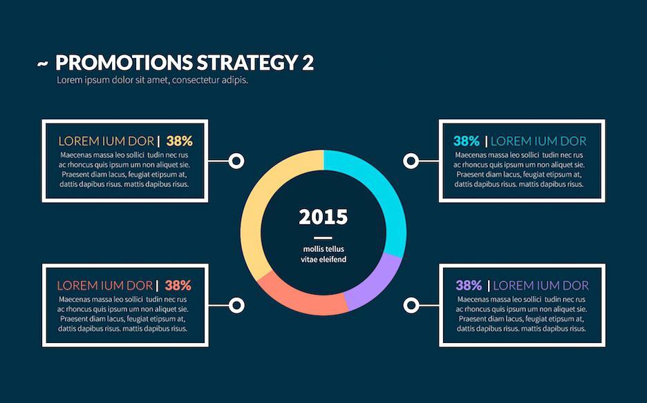 Business Plan Powerpoint Presentation Template Free Download