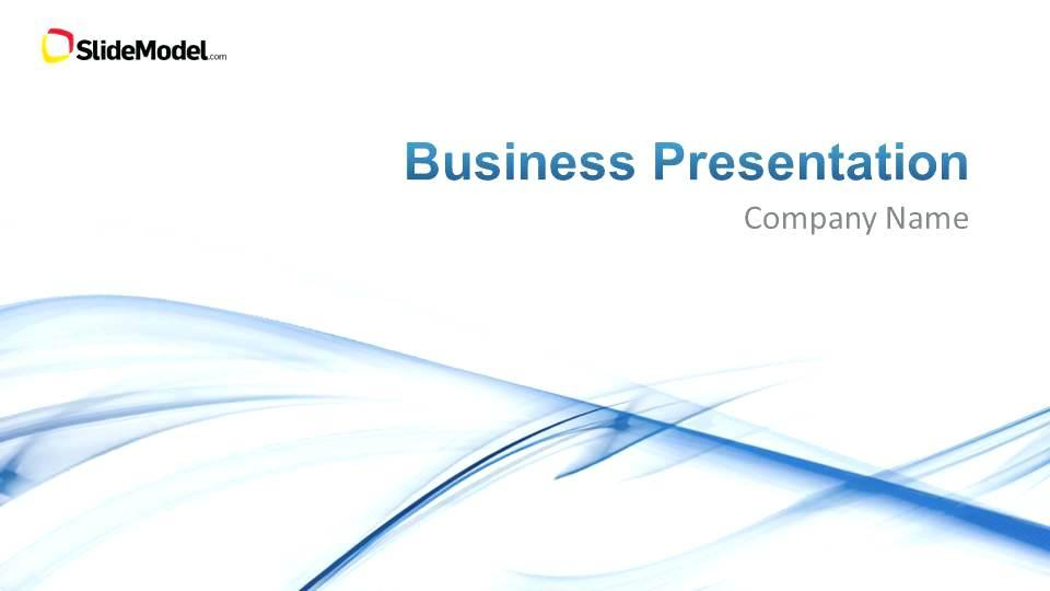 Business Powerpoint Templates Free Download 2017