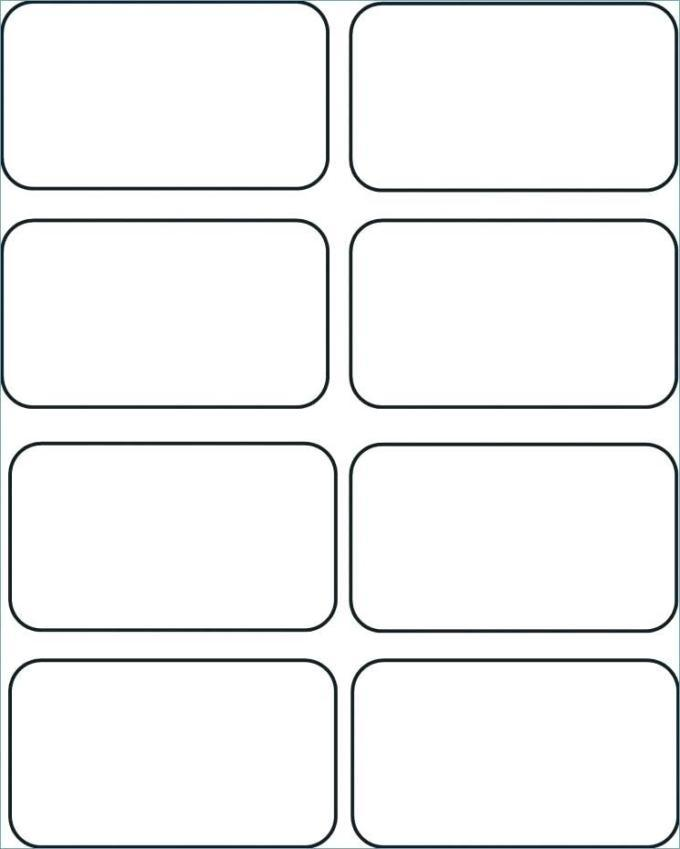 Candy Wrapper Template Publisher