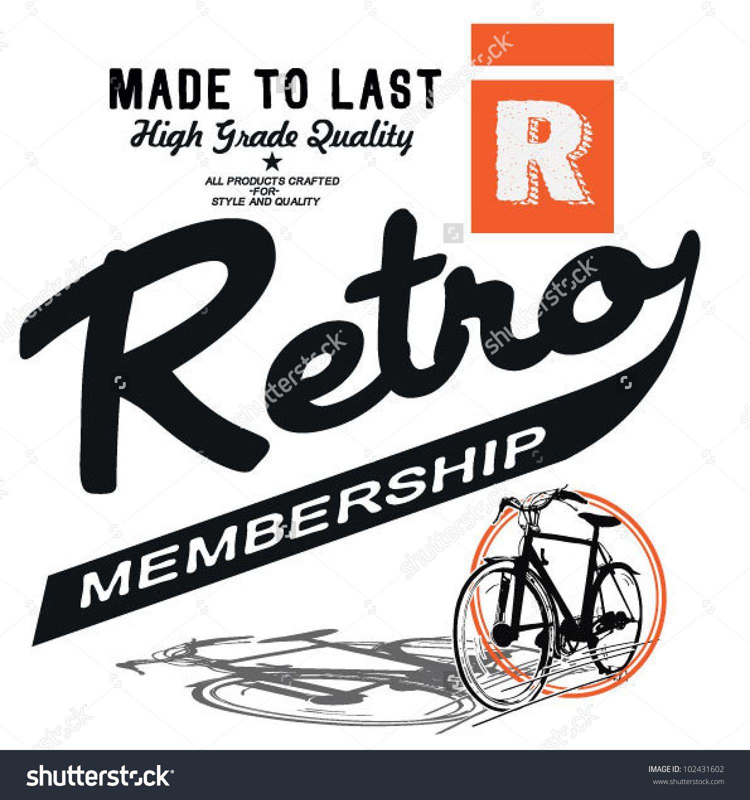 Cycling T Shirt Template