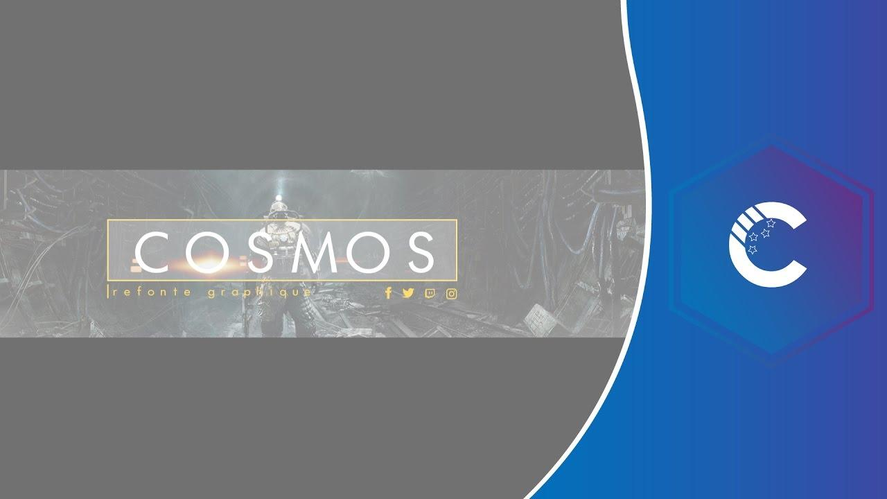 Editable Banner Template Free Download