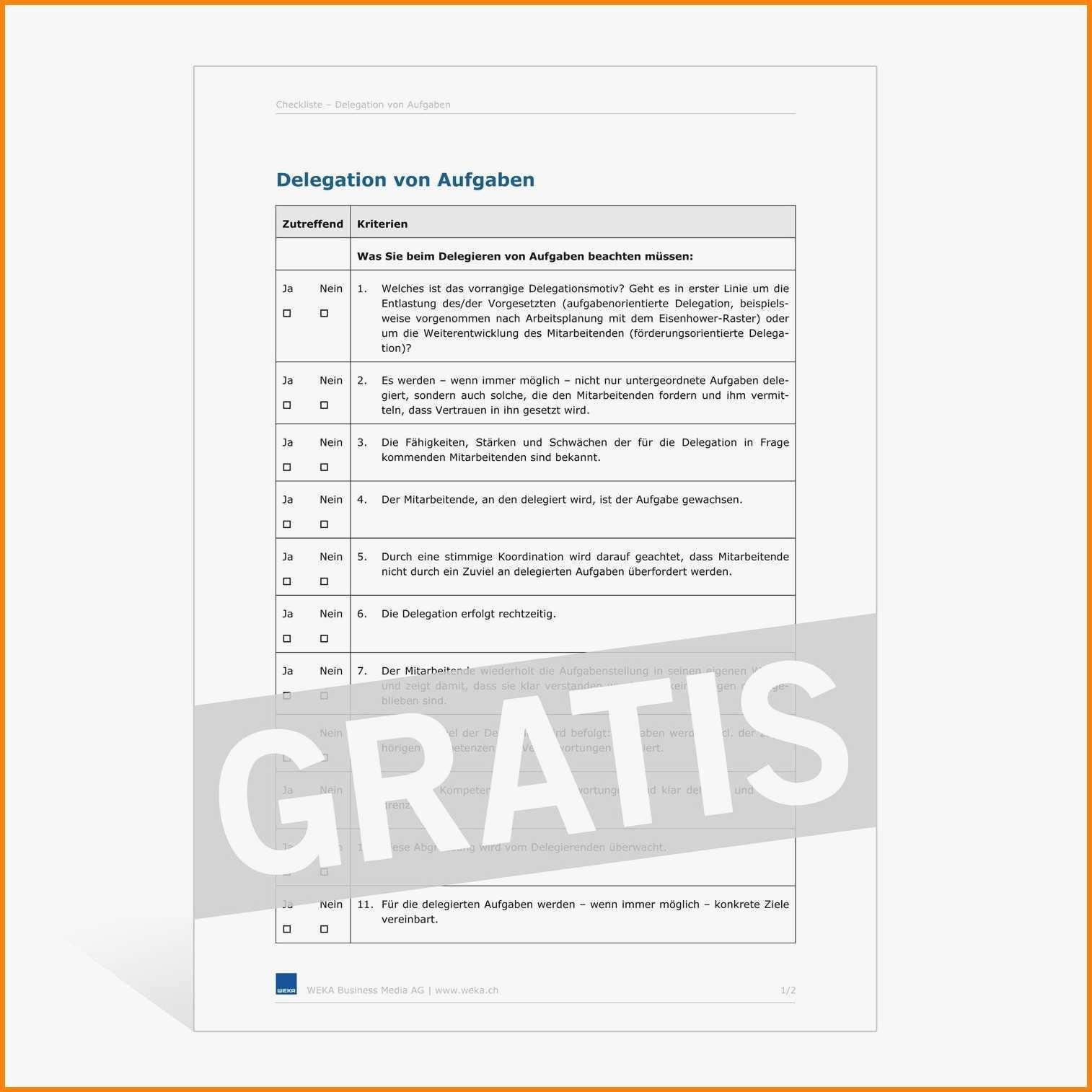 Free 1500 Claim Form Template