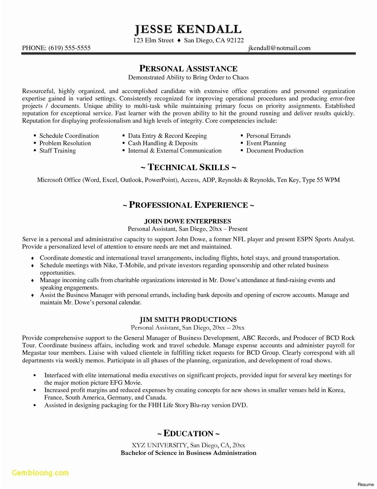 Free Download Resume Samples.doc