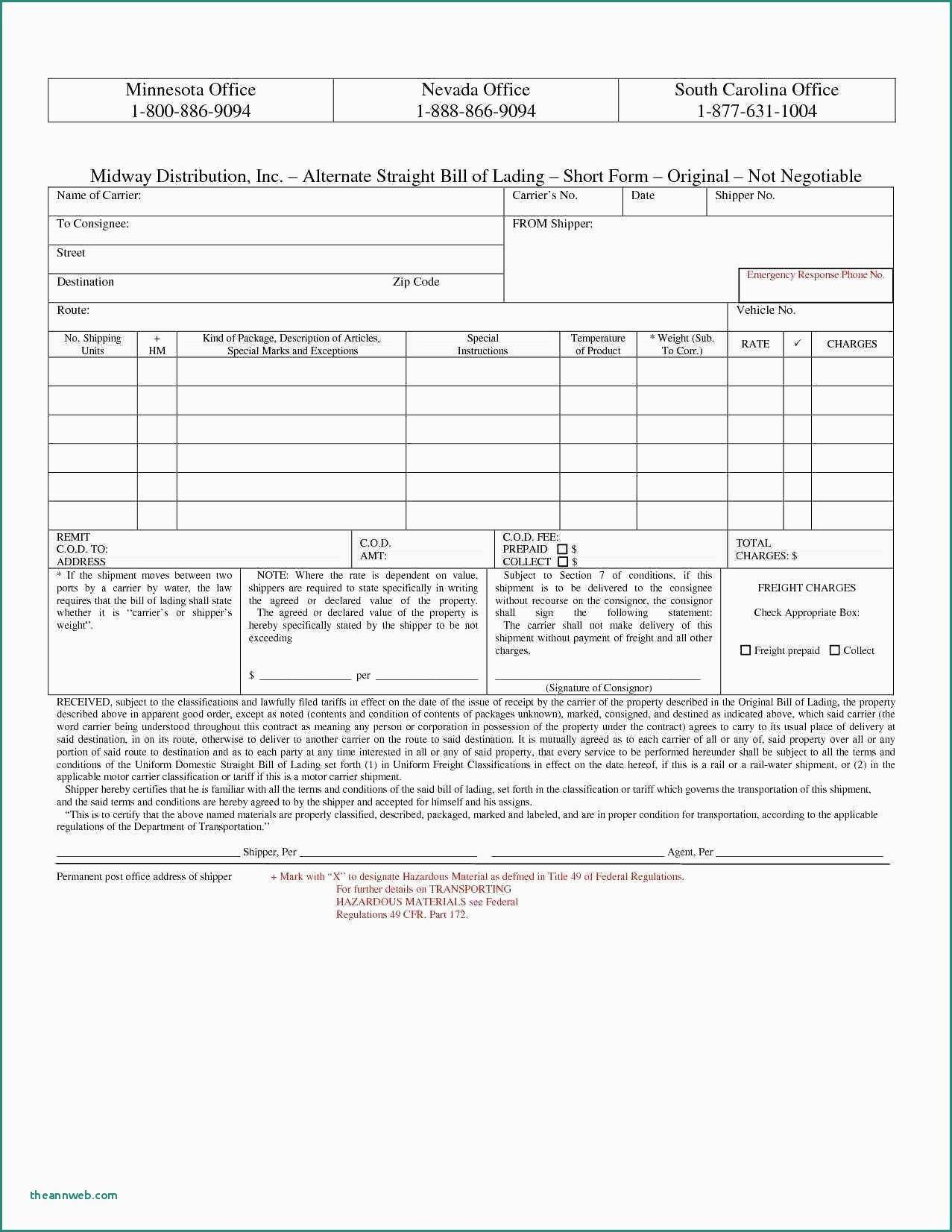 Personal Loan Payment Letter Sample