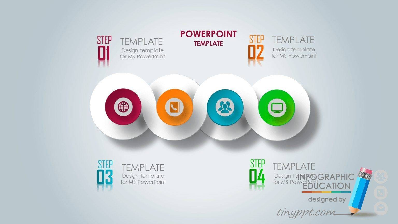Powerpoint Business Templates Free Download 2012