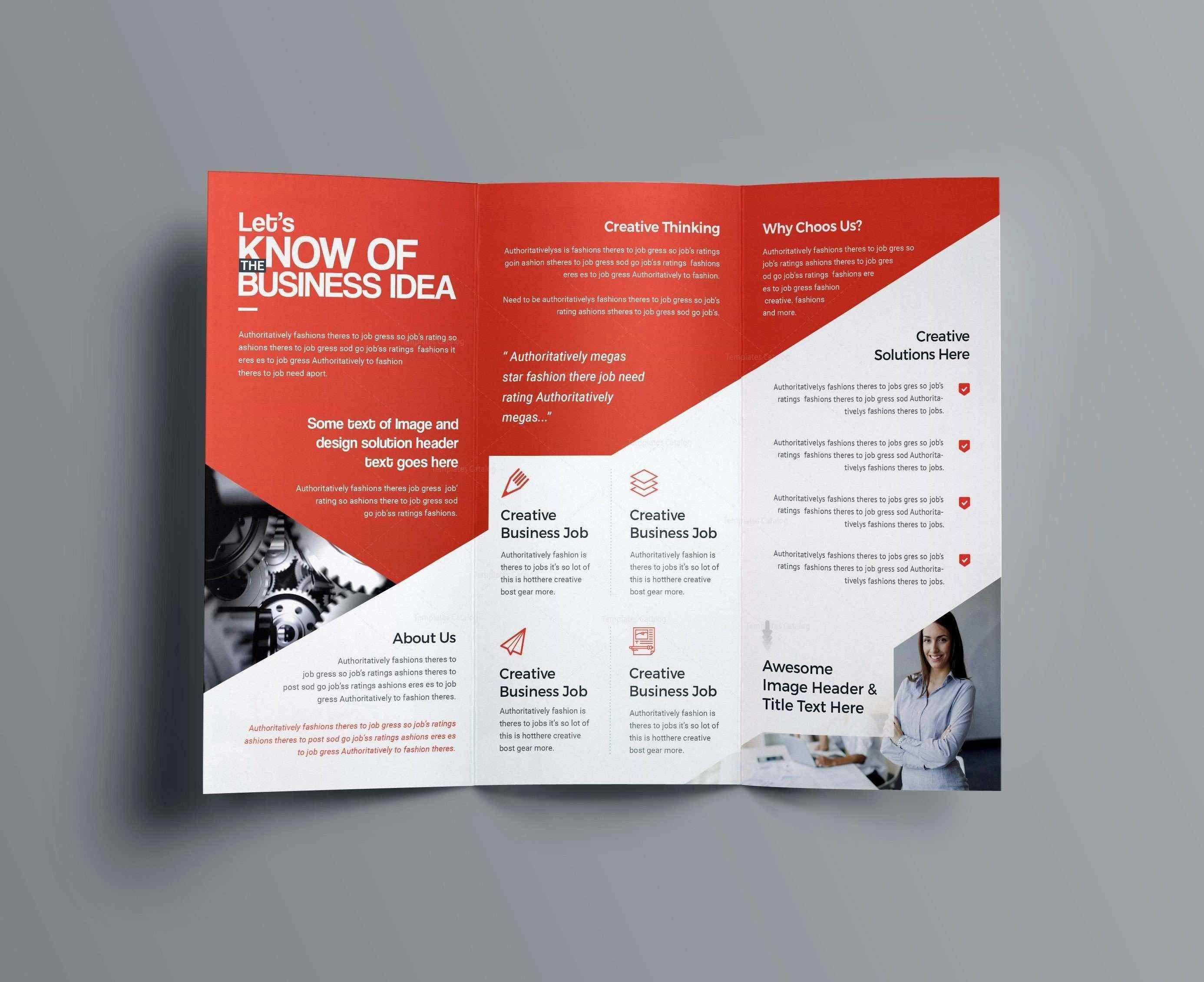 Powerpoint Newsletter Templates Free