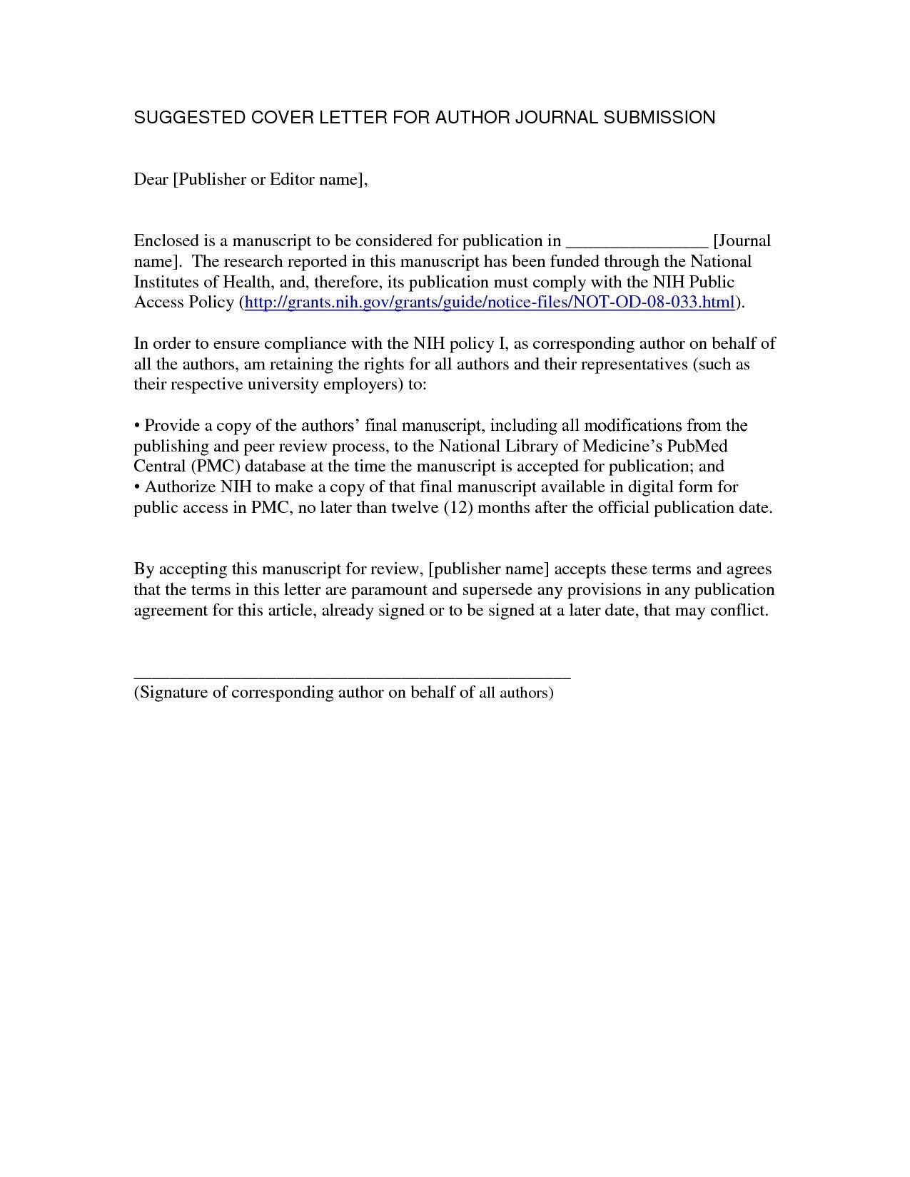 Simple Sample Payment Agreement Letter