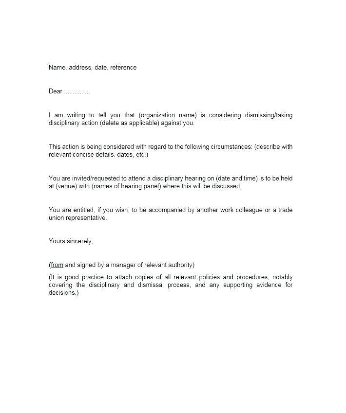 Work Contract Template Philippines