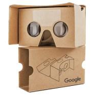 Google cardboard argentina 11
