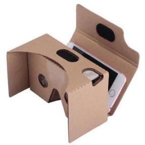 Google cardboard argentina 13