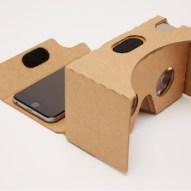 Google cardboard argentina 9